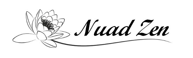 Logo Nuad Zen